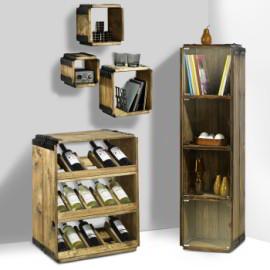 Freie Handelsvertreter in der Möbelbranche gesucht