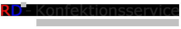 RD-Konfektionsservice